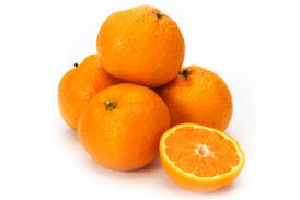 satsuma-mandarin.jpg